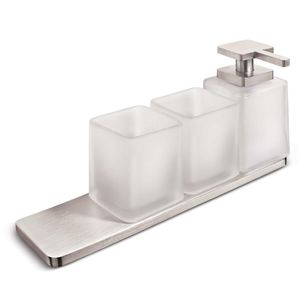 46100 55800 - Bathroom Accessories Distributors