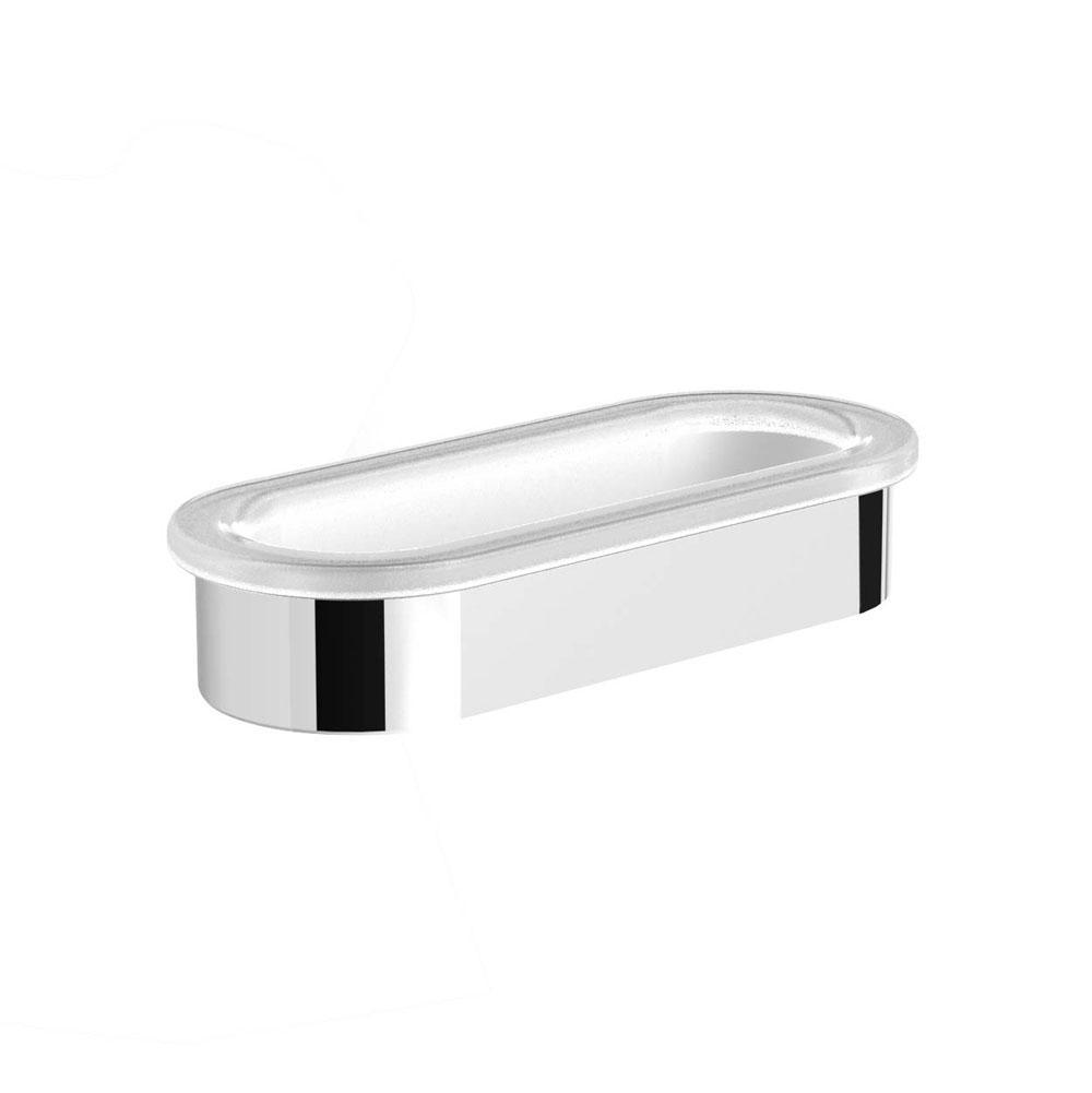 Dezi Home Polished Nickel | Decorative Plumbing Distributors ...