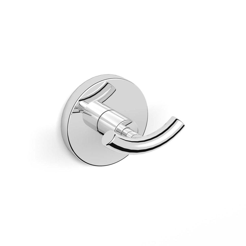 Simpliciti Series Double Robe Hook