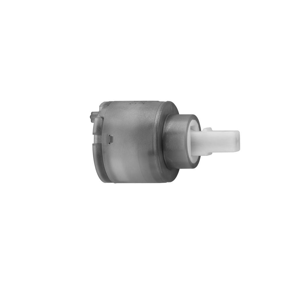 Dornbracht 09150503290 At Decorative Plumbing Distributors Plumbing Distributor Serving The