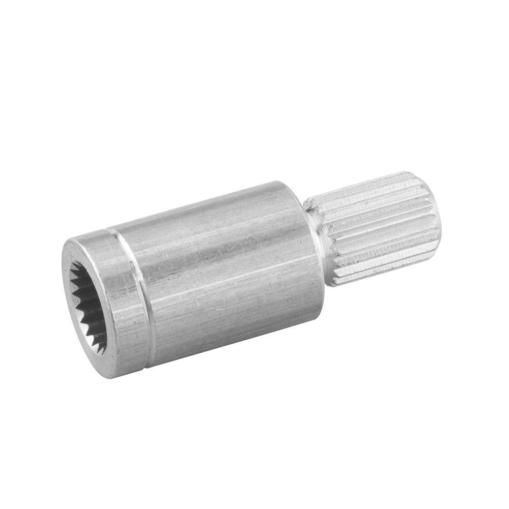 Dornbracht 09290603890 At Decorative Plumbing Distributors Plumbing Distributor Serving The