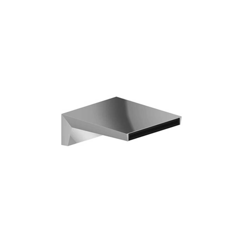 Dornbracht Wall Mounted Tub Spouts item 13430730-00