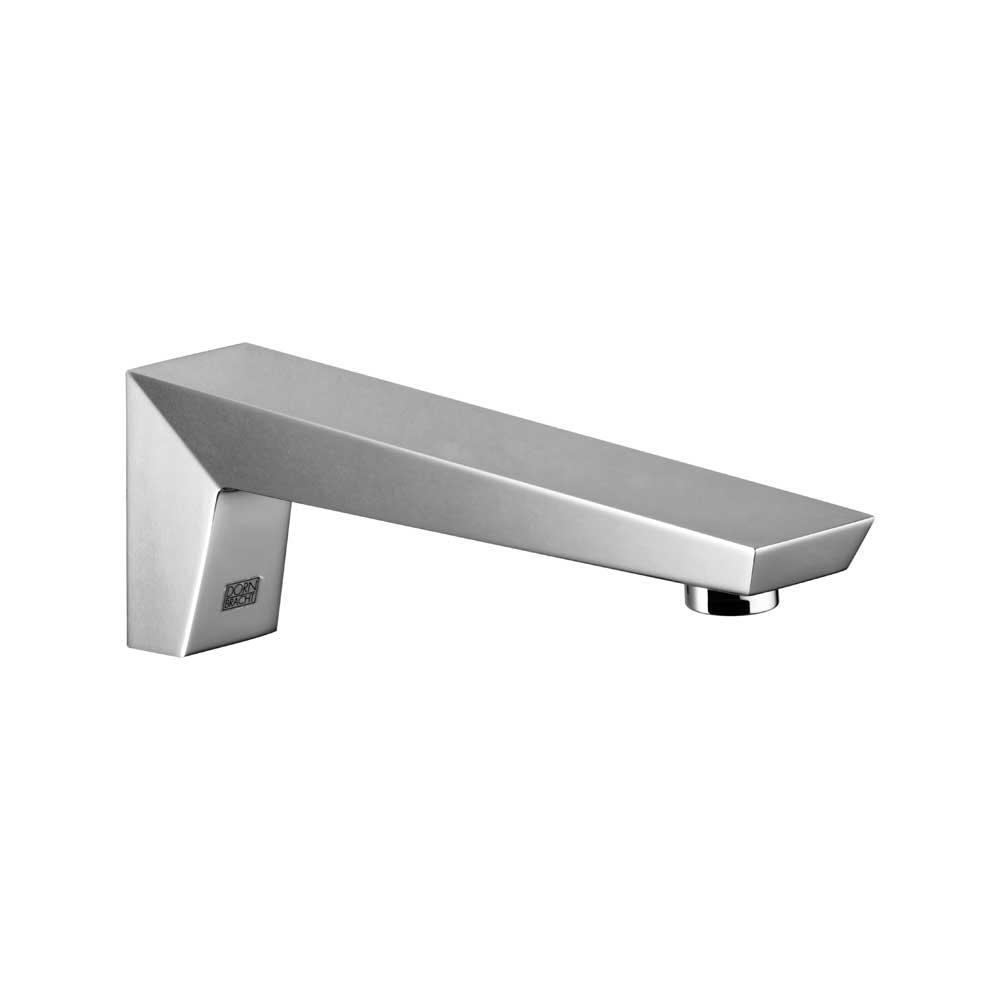 Bathroom Faucets Dornbracht dornbracht 13801730-00 at decorative plumbing distributors