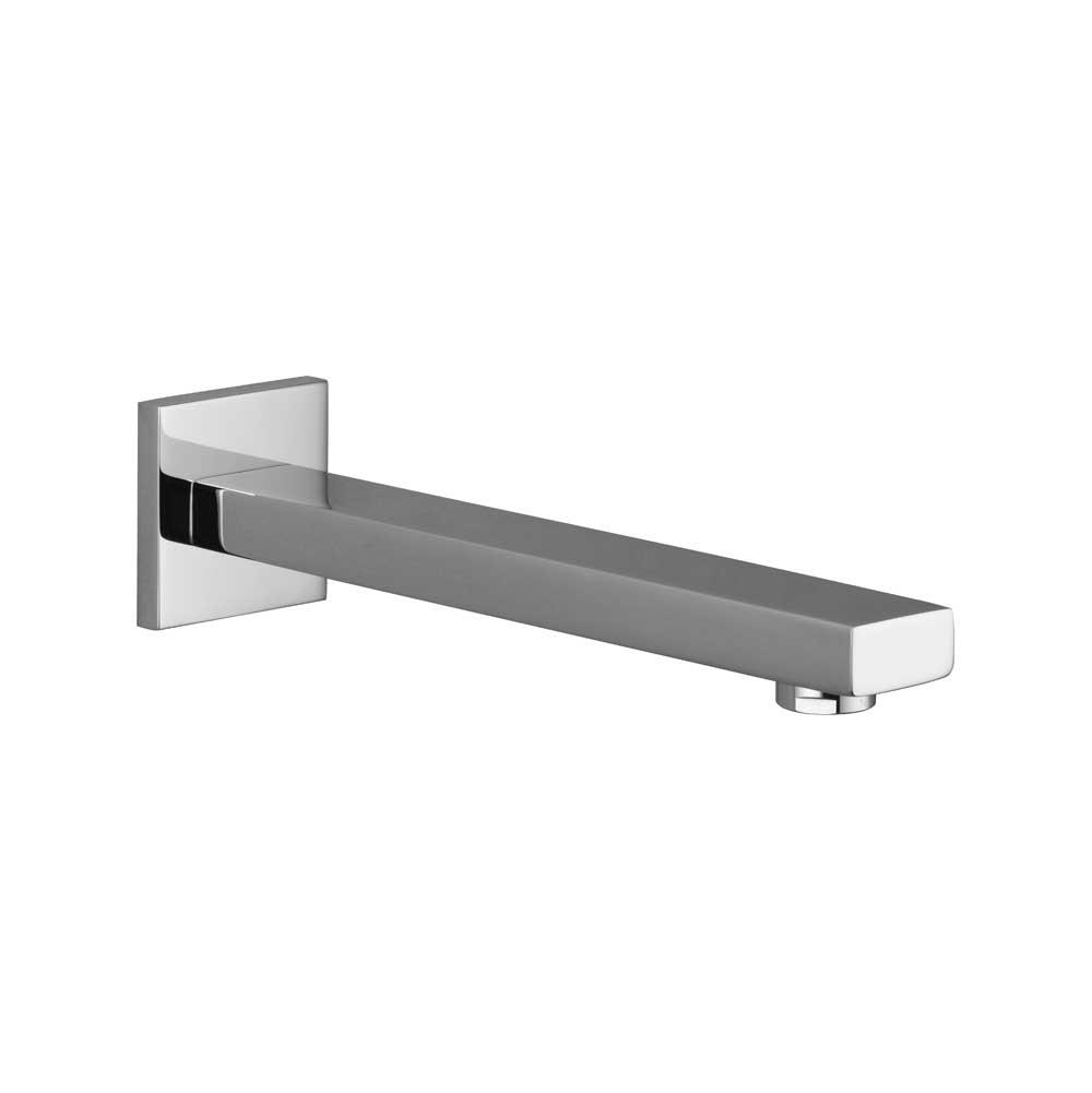 Dornbracht Wall Mounted Tub Spouts item 13801980-00