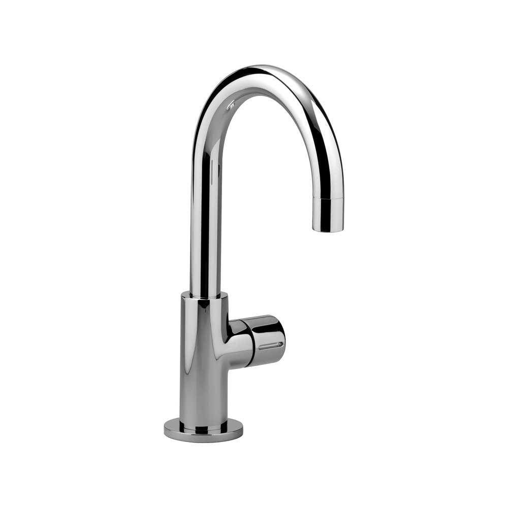 Dornbracht Pillar Bathroom Sink Faucets item 17500885-000010