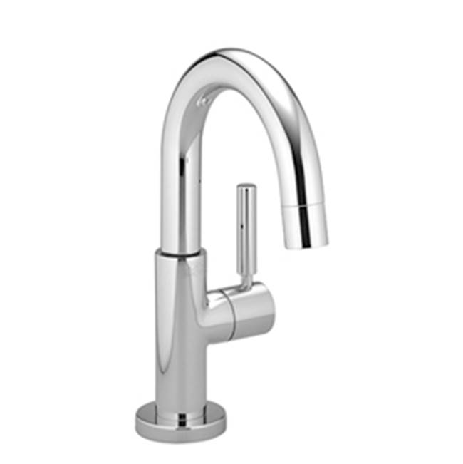 Dornbracht Pillar Bathroom Sink Faucets item 17510882-330010