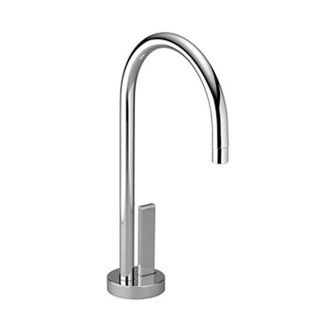 Dornbracht Hot And Cold Water Faucets Water Dispensers item 17861875-17