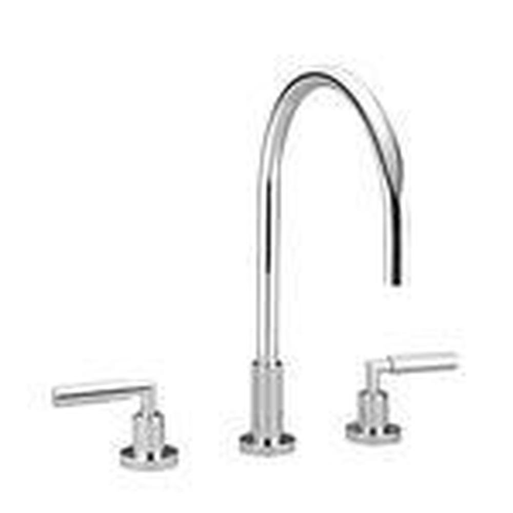 Bathroom Faucets Dornbracht dornbracht kitchen | decorative plumbing distributors - fremont, ca
