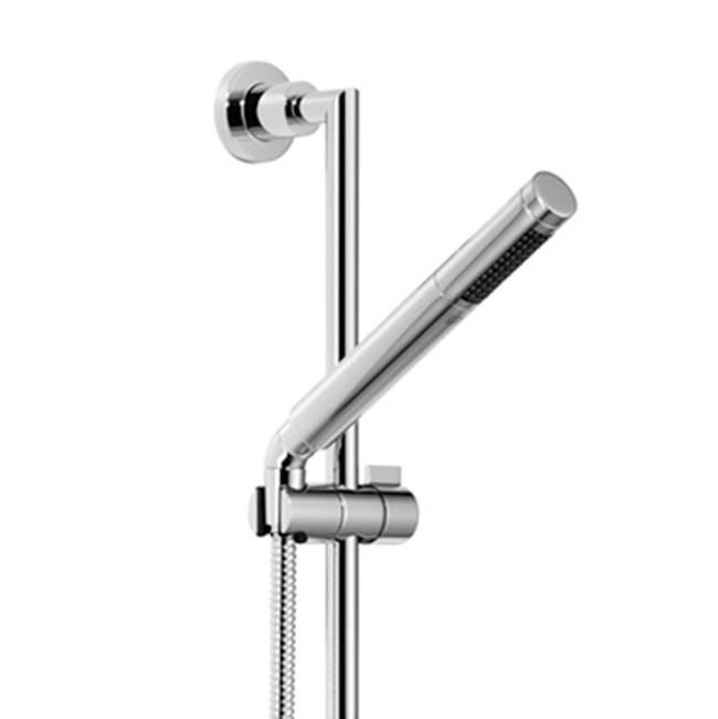 Dornbracht Tara Kitchen Faucet Dornbracht 26402892 33 At Decorative Plumbing Distributors