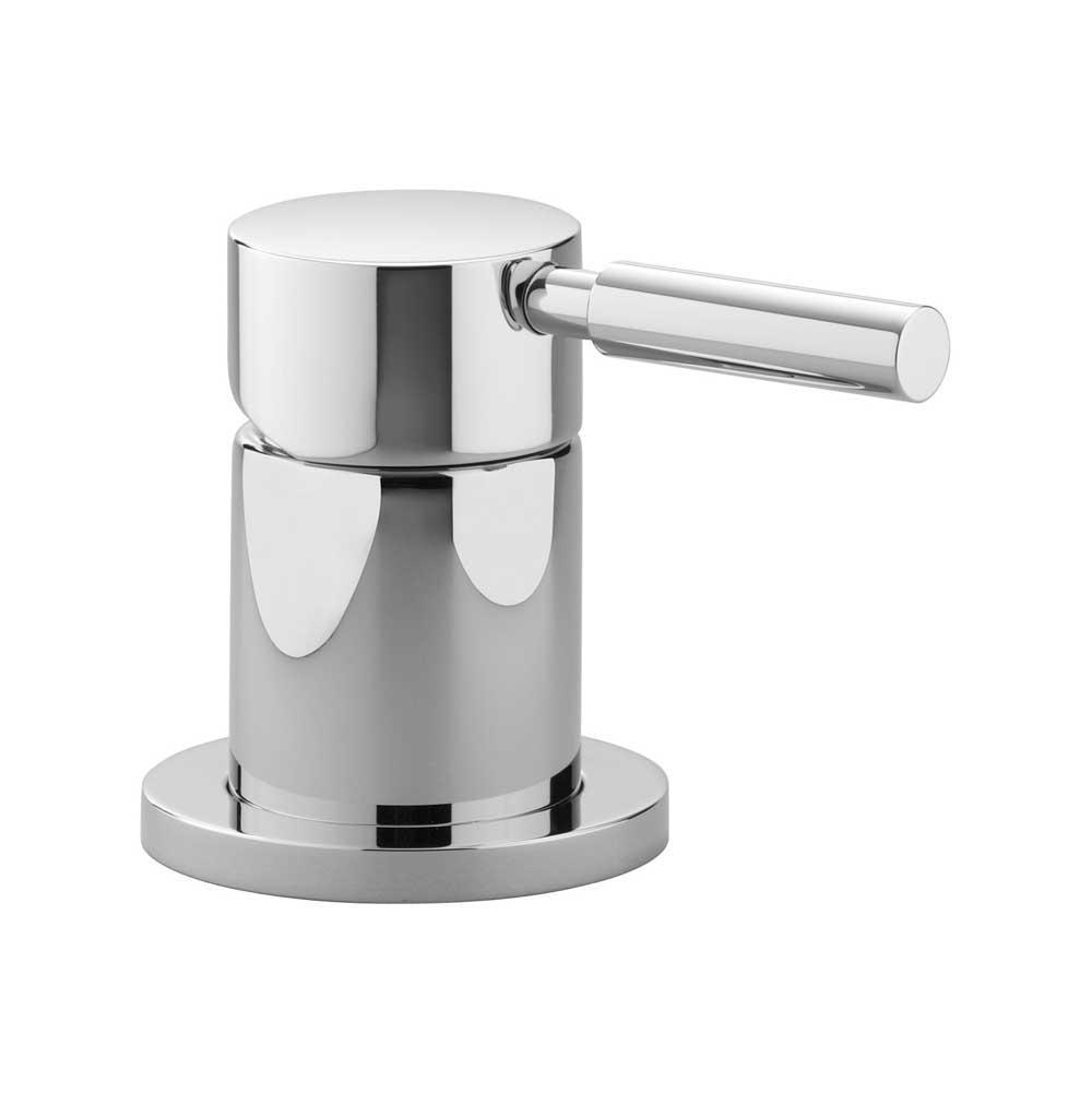 dornbracht meta 02 decorative plumbing distributors fremont ca
