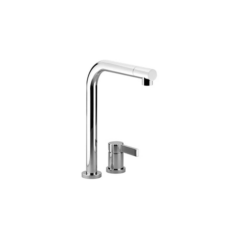 Dornbracht 32800790 000010 At Decorative Plumbing Distributors Plumbing Distributor Serving The
