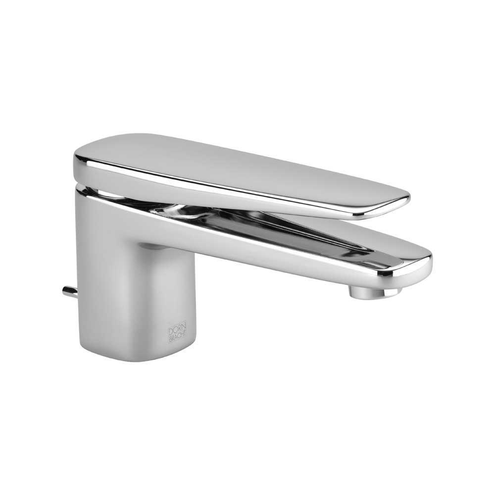 Dornbracht Gentle | Decorative Plumbing Distributors - Fremont-CA