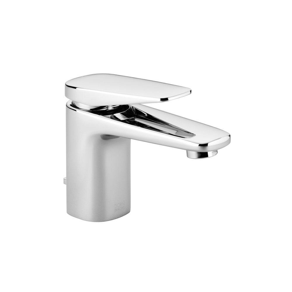 Dornbracht 33506720 000010 At Decorative Plumbing Distributors Plumbing Distributor Serving The
