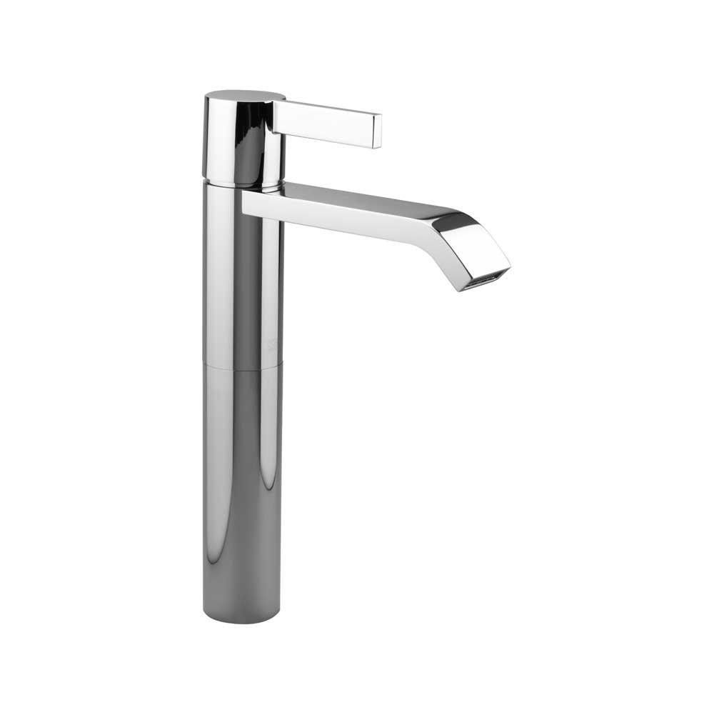Dornbracht 33537670 000010 At Decorative Plumbing Distributors Plumbing Distributor Serving The