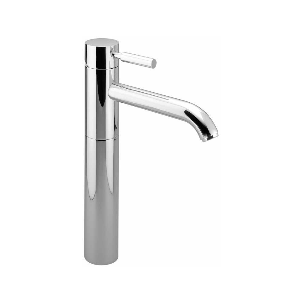 Bathroom Faucets Dornbracht dornbracht meta 02 | decorative plumbing distributors - fremont, ca