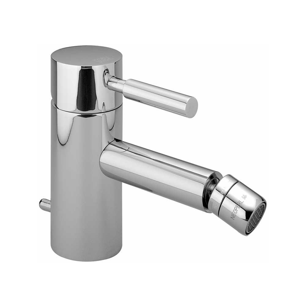 Dornbracht 33600625 06 At Decorative Plumbing Distributors Plumbing Distributor Serving The