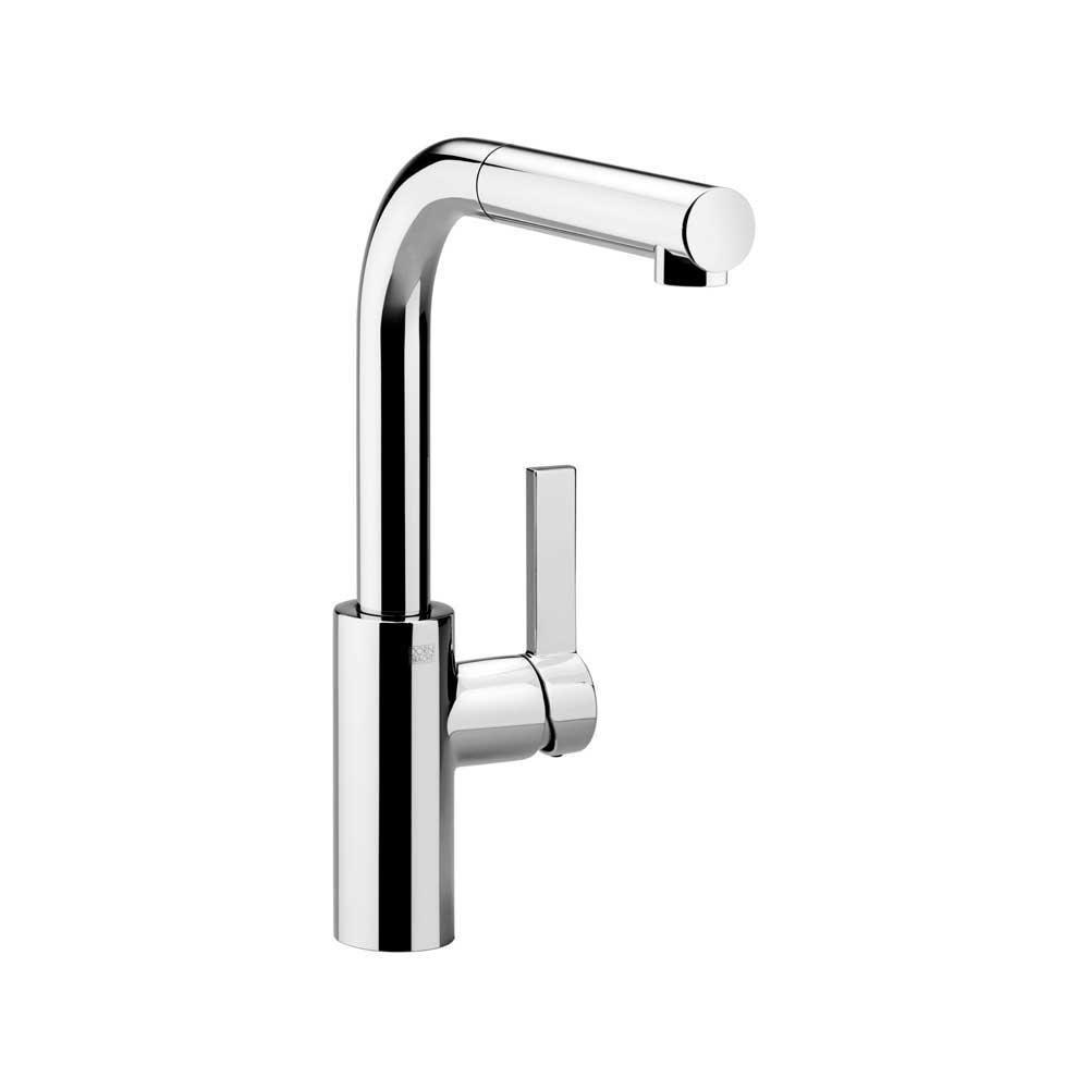 Dornbracht 33840790 000010 At Decorative Plumbing Distributors Plumbing Distributor Serving The