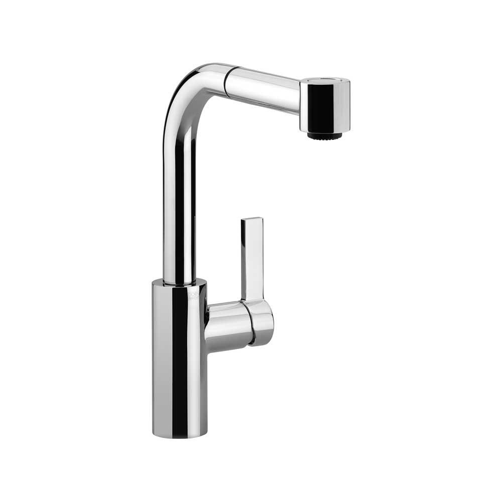 Faucets Bathroom Sink Faucets Single Hole Designer Finishes ...