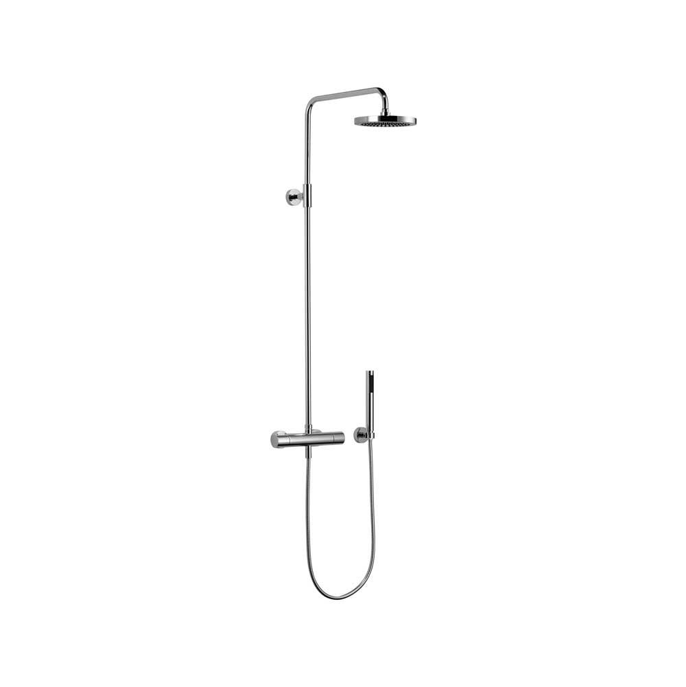 Dornbracht Complete Systems Shower Systems item 34457979-000010