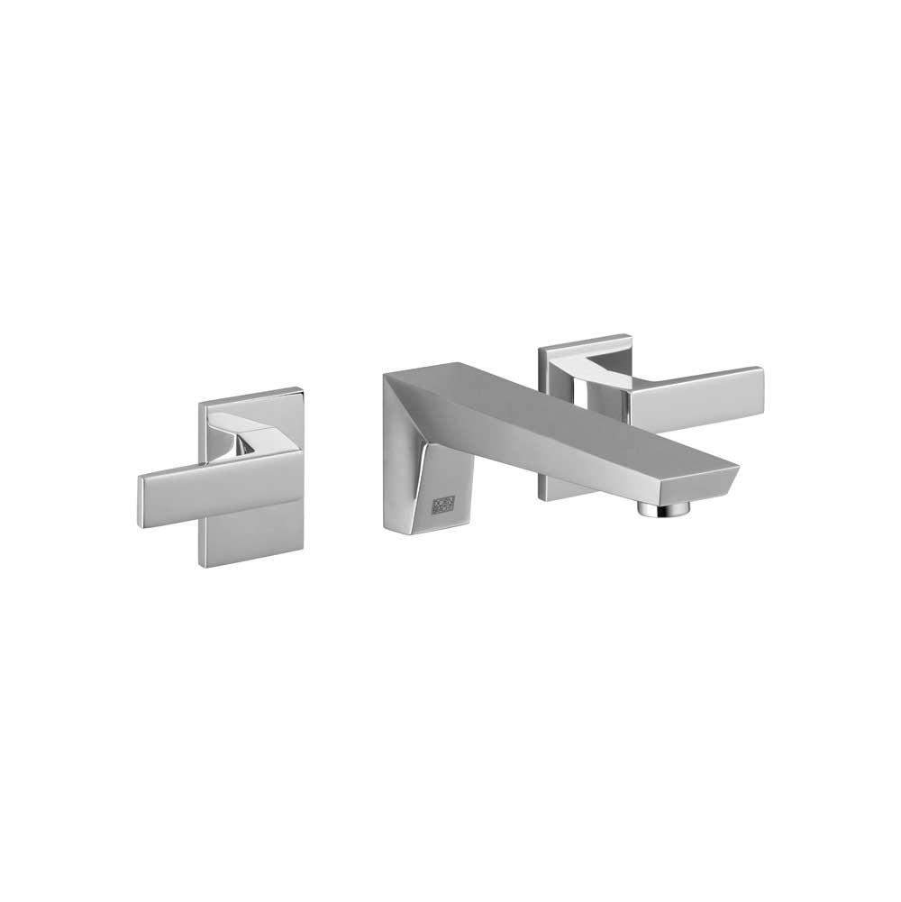 Bathroom Faucets Dornbracht dornbracht | decorative plumbing distributors - fremont, ca