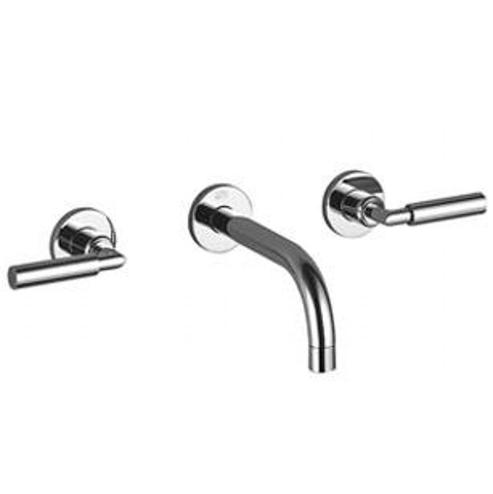 Dornbracht Wall Mounted Bathroom Sink Faucets item 36717882-330010