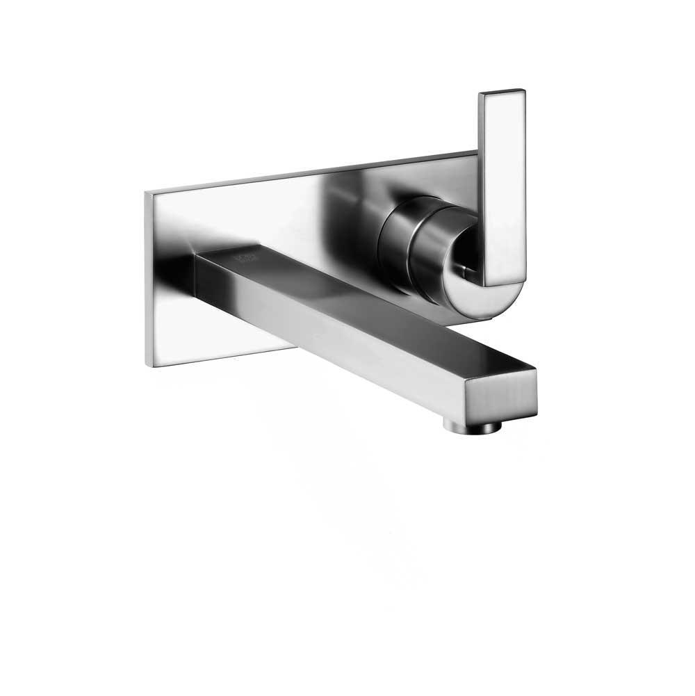 faucets bathroom sink faucets decorative plumbing distributors