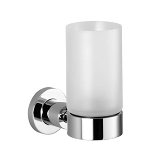 project - Bathroom Accessories Distributors