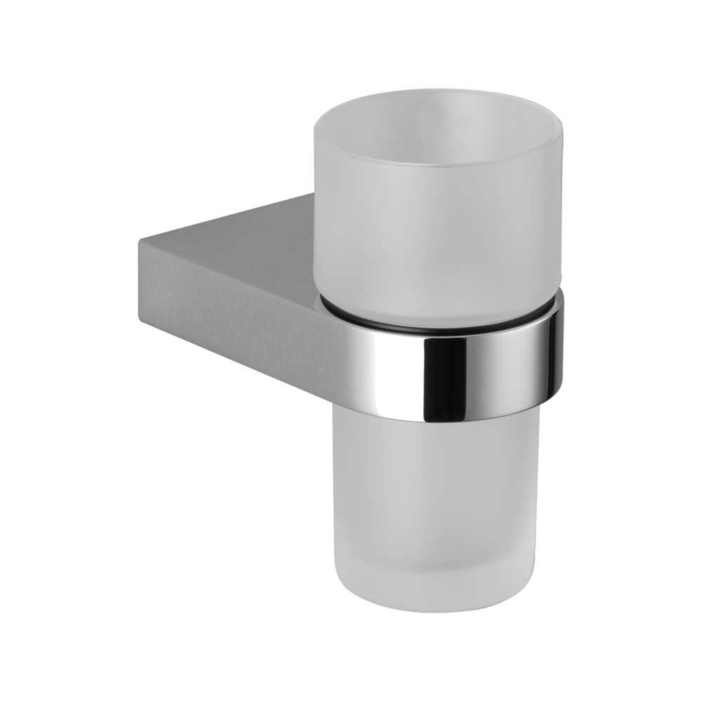 Bathroom Accessories Distributors dornbracht 83400970-00 at decorative plumbing distributors