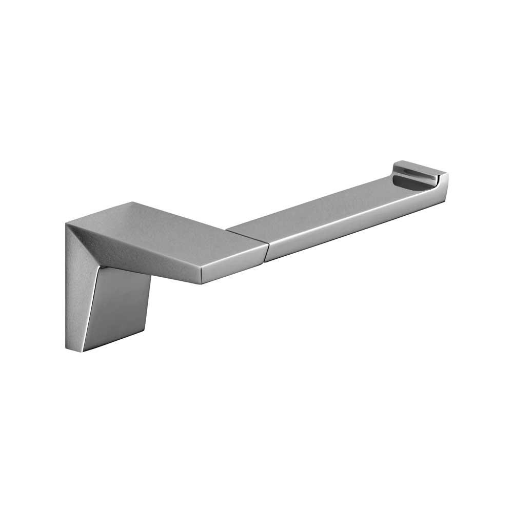 Bathroom Accessories Distributors dornbracht 83500730-47 at decorative plumbing distributors