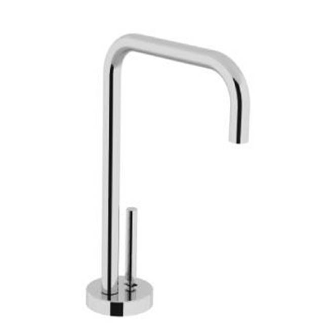 Dornbracht Hot And Cold Water Faucets Water Dispensers item 17861625-16