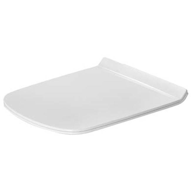 Duravit  Toilet Seats item 0063790000