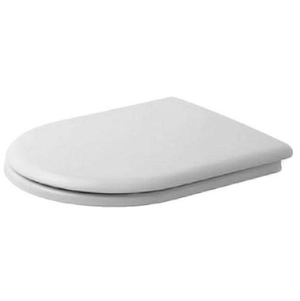 Duravit Elongated Toilet Seats item 0066910000