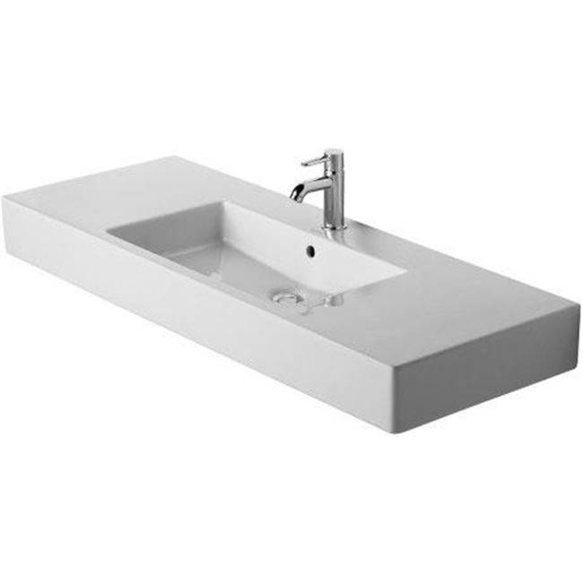 Sinks Bathroom Sinks Vessel | Decorative Plumbing Distributors