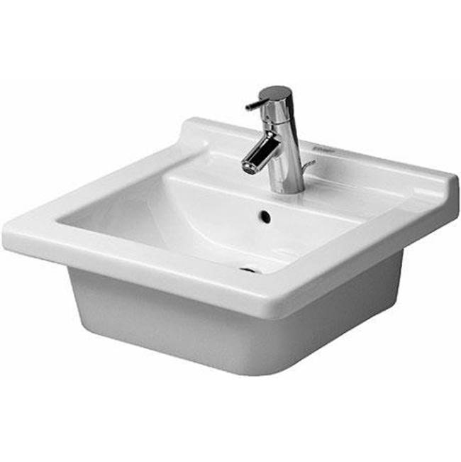 Duravit Vessel Bathroom Sinks item 0303480030