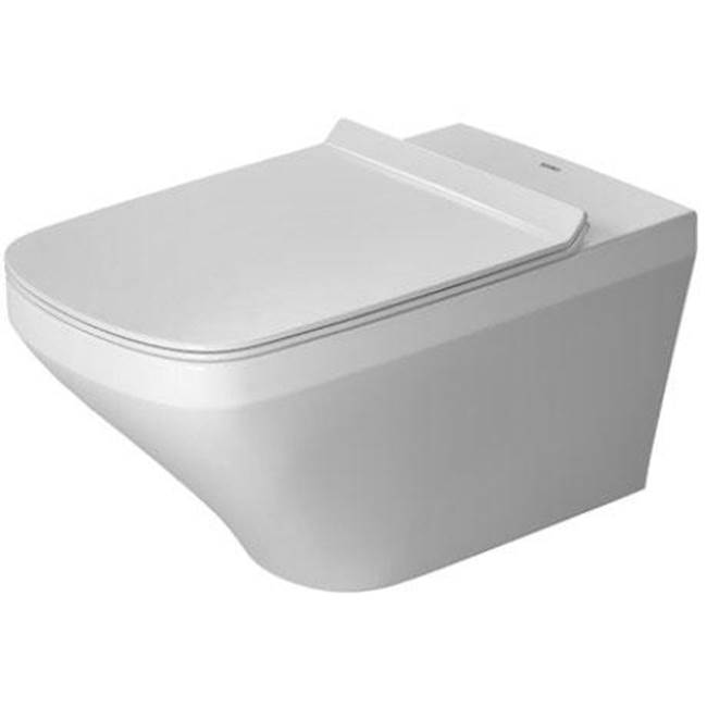 Duravit Wall Mount Bowl Only item 2537092092