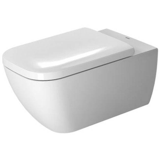 Duravit Wall Mount Bowl Only item 2550092092