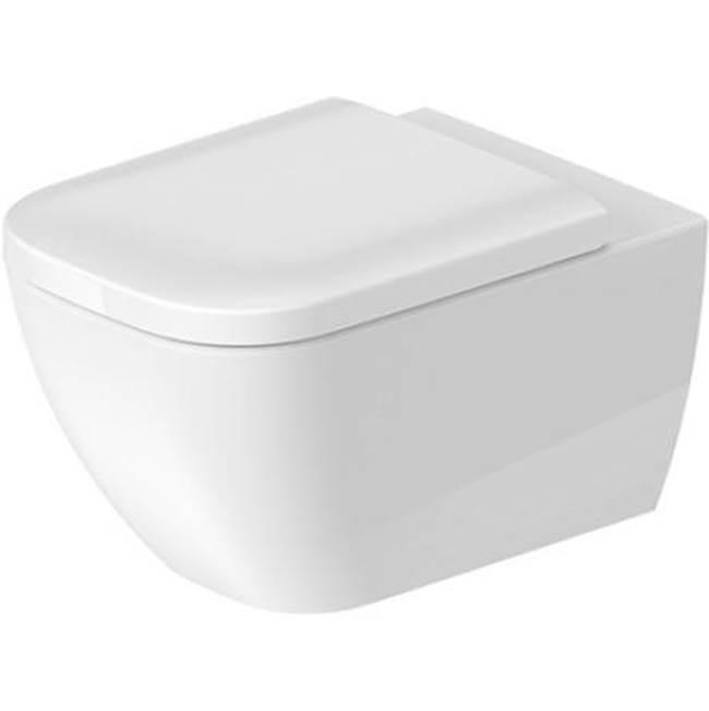 Duravit Wall Mount Bowl Only item 2222092092