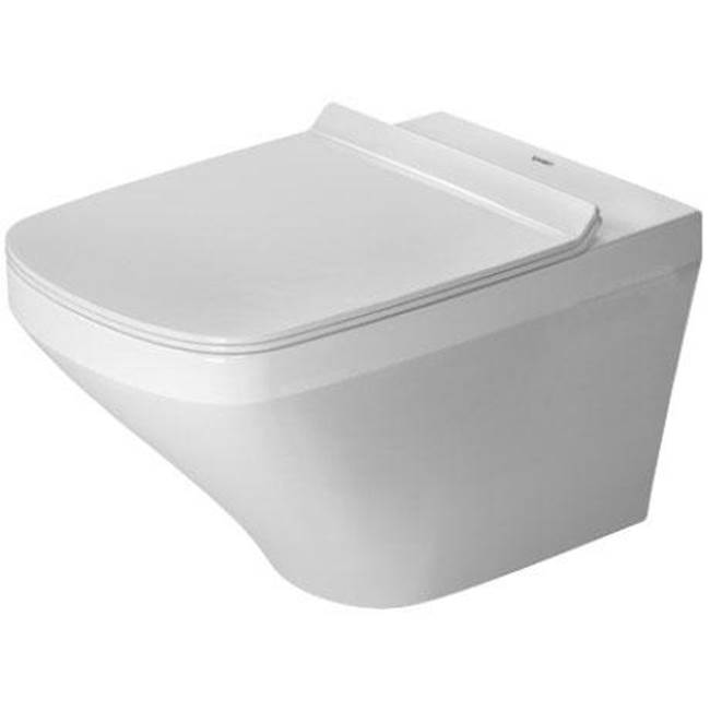 Duravit Wall Mount Bowl Only item 2551092092