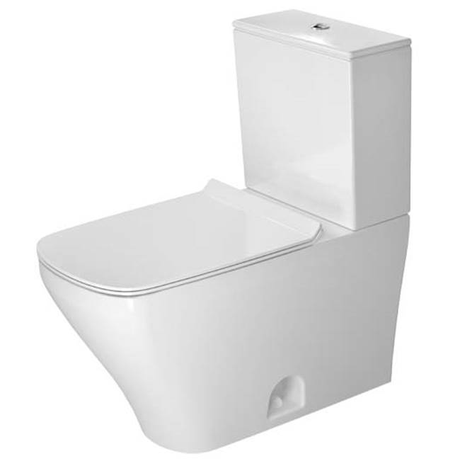 Decorative Plumbing Distributors