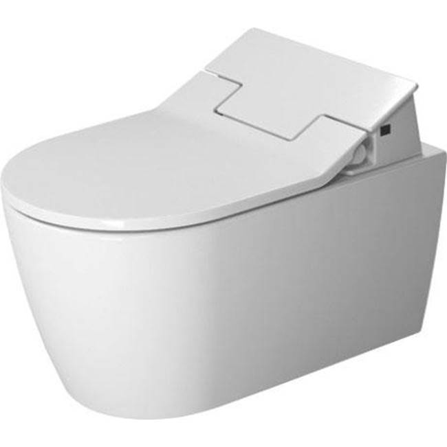 Duravit Wall Mount Bowl Only item 25295900921