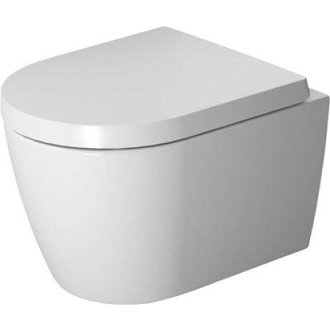 Duravit Wall Mount Bowl Only item 2530092092