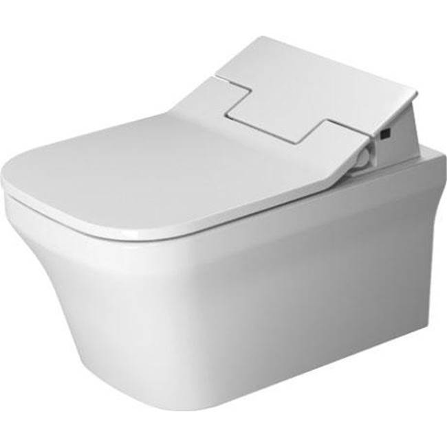 Duravit Wall Mount Bowl Only item 2561592092