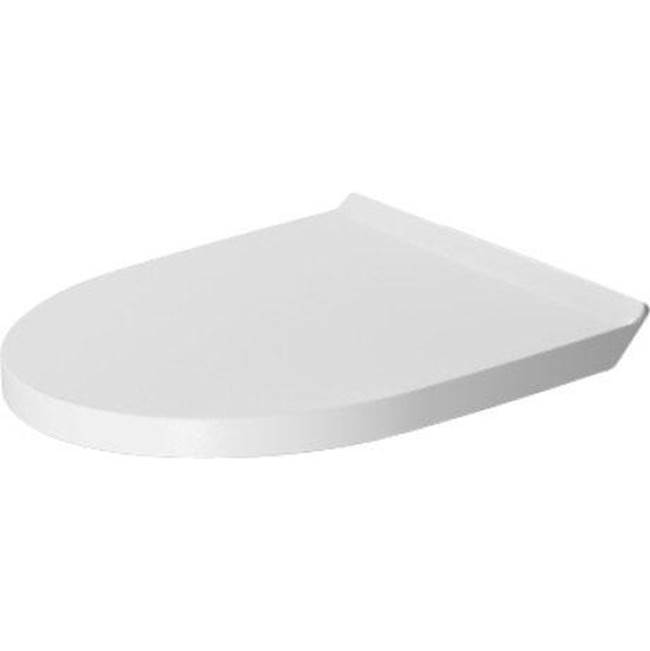 Duravit  Toilet Seats item 0020790000