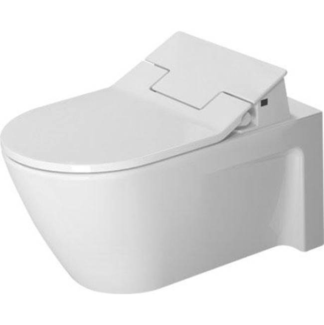 Duravit Wall Mount One Piece item 25335900921