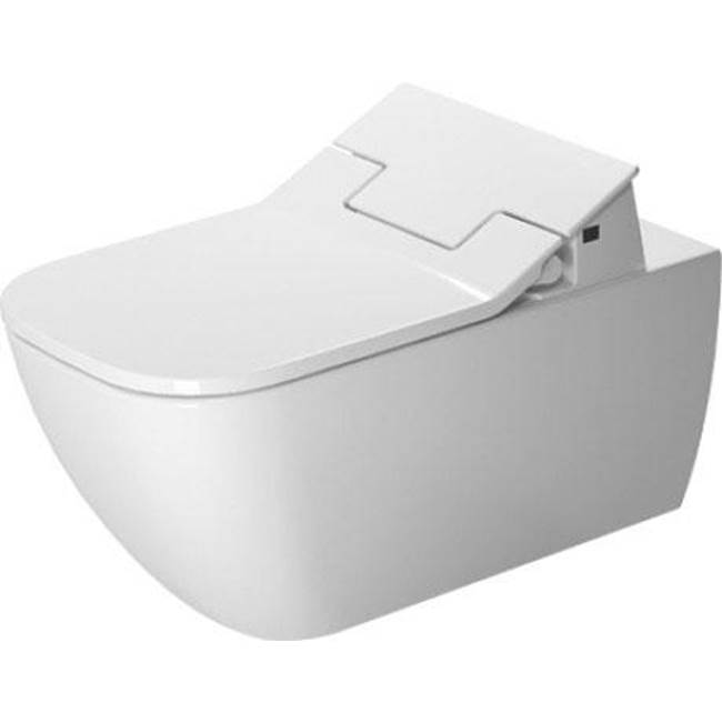 Duravit Wall Mount Bowl Only item 2550592092