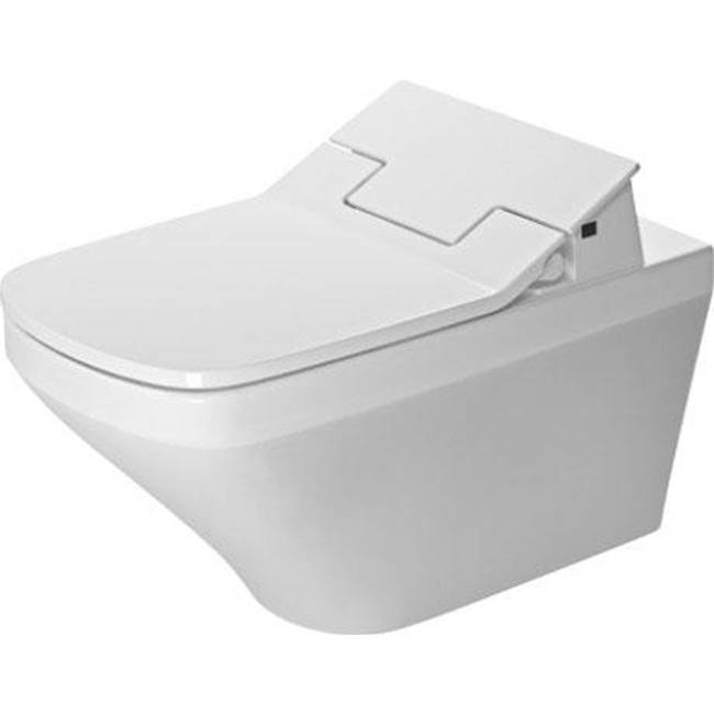 Duravit Wall Mount Bowl Only item 2542592092