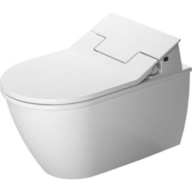 Duravit Wall Mount Bowl Only item 2563592092
