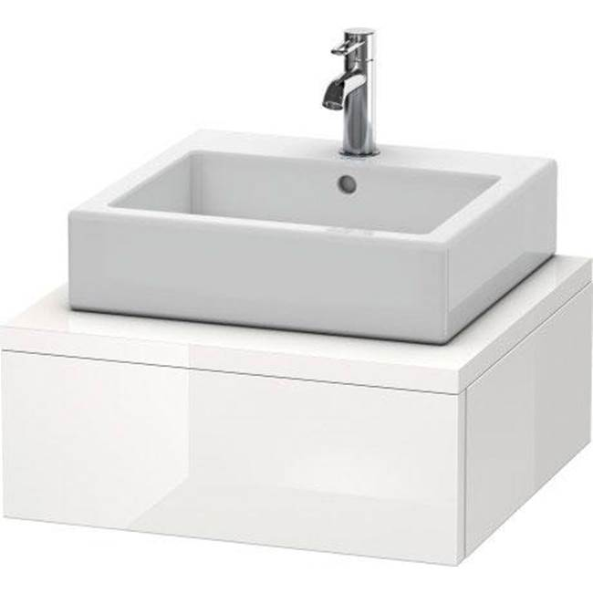 Duravit Cabinets For Console Vanities item DL674708989
