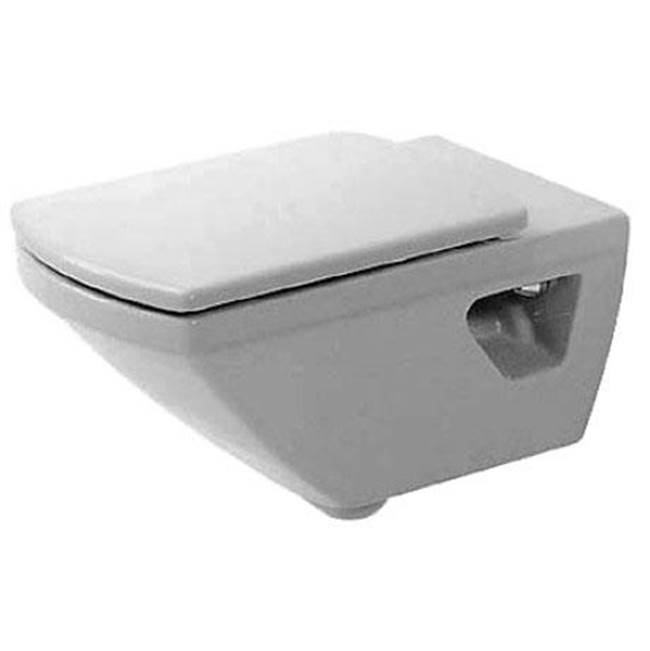 Duravit Wall Mount One Piece item 01560900921