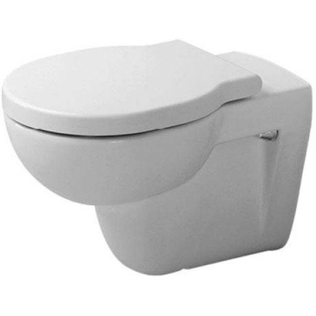 Duravit Wall Mount One Piece item 01750900921